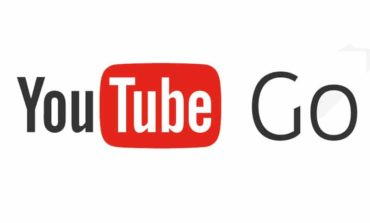İnternetsiz Youtube dövrü başladı: Youtube Go