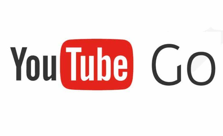 İnternetsiz Youtube dövrü başladı: Youtube Go