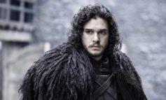 Game of Thrones'un prodüserləri serialın son mövsümühaqqında danışdılar