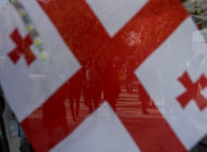 Gürcüstan vətəndaşlarının Schengen ərazisinə vizasız səyahət dövrü başladı