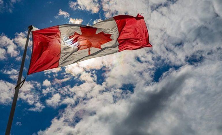 Dünyanın ən qədim həyat izləri Kanadadatapıldı