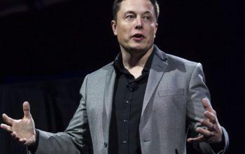 SpaceX-in yaradıcısıMusk'dan yeni şirkət: Beyin və süni zəkalar birləşəcək