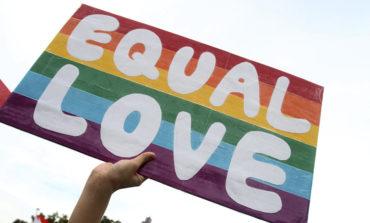 Finlandiyada homoseksual evlilik qanuniləşdirildi