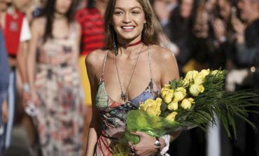 Vogue-nin ərəb dilli ilk qapaq ulduzu olan Gigi Hadid'ə sərt reaksiyalar göstərilib