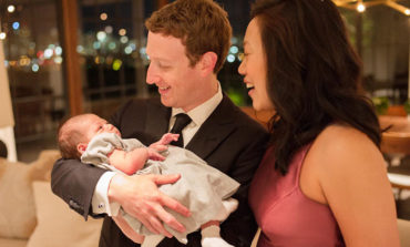 Facebookun yaradıcısı Zuckerberg ikinci dəfə ata olacaq