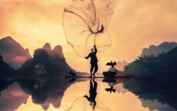 Sony Dünya Fotoqrafiya Müsabiqəsinin qaliblərini açıqladı | Qalereya