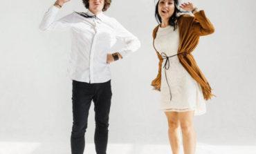 """Belarusun Eurovision 2017 mahnısı """"Historyja Majho Zyccia"""" yeniləndi"""