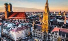 2016-ci ilin hesabatına görə dünyanın ən etibarlı 10 şəhəri məlum oldu