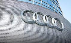 Audi 1.1 milyon avtomobilini geri çağırdı