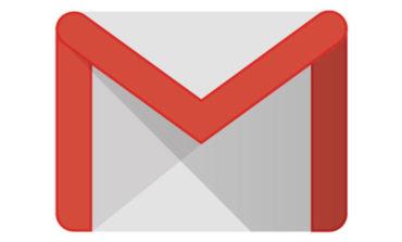 Gmail e-poçtlardakı əlavəfayl ölçü limitini artırdı