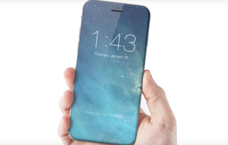 iPhone 8-in çıxış və tanıtım tarixi