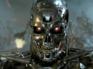 Tarixdə yeni xəbər: İlk dəfə robot cinayət törətdi