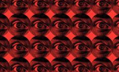 Wikileaks: Populyar TV, ağıllı telefon və avtomobillərdən məlumatlarımız toplanır