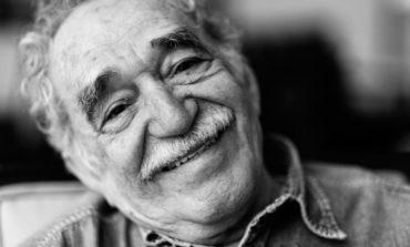 """""""Yüz ilin tənhalığı"""" romanının sirri və Marquez-in heç vaxt Buenos-Ayresə qayıtmamasının müəmması"""