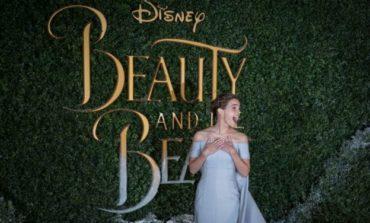Rusiya yeni Disney filmini homoseksuallığa görə qadağan edə bilər