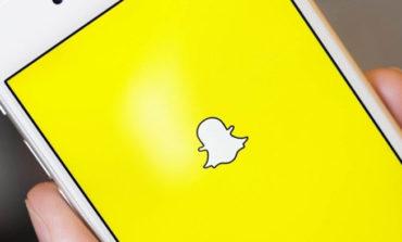 Snapchat'ın bazar dəyərinin altında qalan 9 firma: Twitter+Ferrari bir Snapchat etmir!