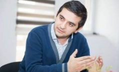 Azərbaycanda yazar intihar edib