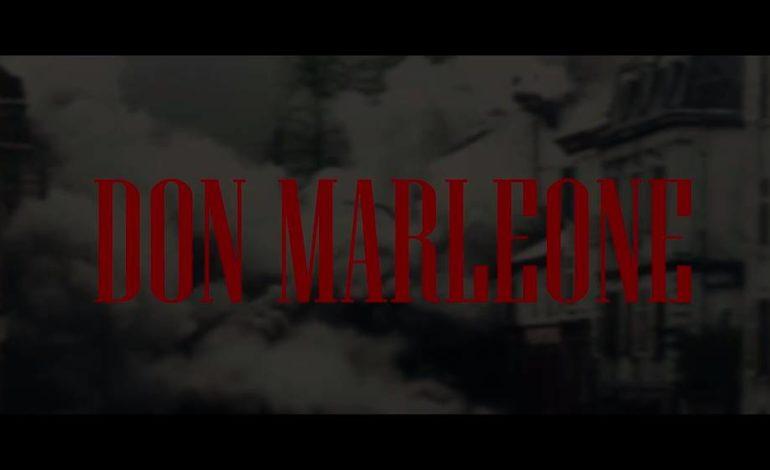 """""""Don Marleone"""" adlı bədii film kinoteatrlarda nümayişə hazırlaşır"""