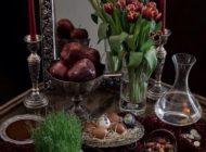 Novruz sürfəsi necə olmalıdır?