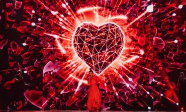 Fusedmarc 'Rain of Revolution' ilə Litvanın Eurovision təmsilçisi seçildi