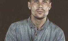 Robin Bengtsson 'I Can't Go On' ilə İsveçi Eurovision 2017də təmsil edəcək