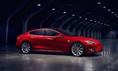 Teslanın reklamını fanatları çəkəcək