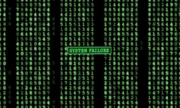 Əfsanəvi film Matrix, yenidən geri dönür