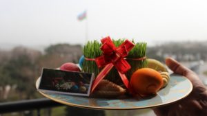 yaaz.az Novruz sufresi 2017