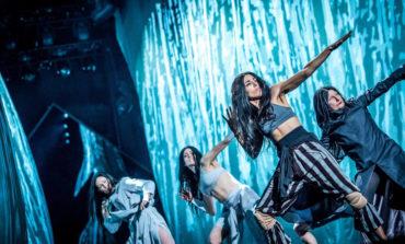 Eurovision rekordçusu, Bakıdakı qalib Loreen, milli finallara yüksələ bilmədi