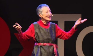 60 yaşında kompüterlə tanış olub, 81 yaşında ilk mobil tətbiqini yaradan Masako Wakamiya