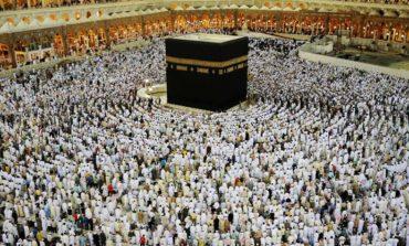 İslam 2070-ci ilə qədər dünyanın ən böyük dini olabilər
