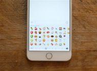Ağıllı telefonlara 69 yeni emoji gəlir