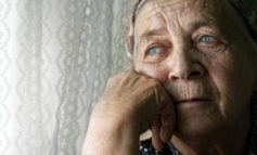 Azərbaycanda pensiya yaşı artırıldı