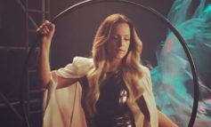 Tijana Bogicevic 'In Too Deep' ilə Serbiyanı Eurovision 2017-də təmsil edəcək